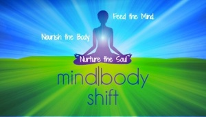 Renee Canada, The Mind-Body Shift, CT