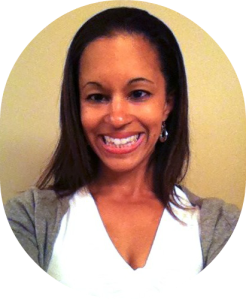 Certified Holistic Health Coach Renee Canada