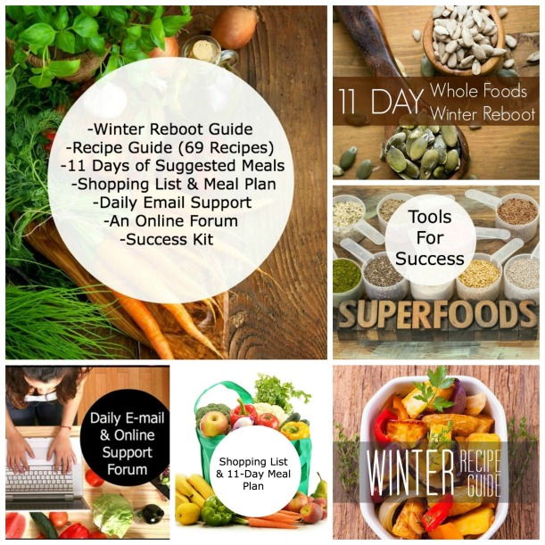 WholeFoodsWinterRebootCollage