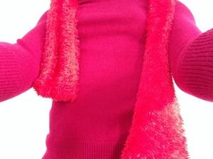 Wear Red for #NationalWearRedDay for Heart Health Awareness for Women