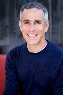 Yoga for Recovery with Tommy Rosen