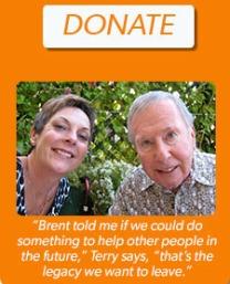 Donate to Michael J Fox Foundation