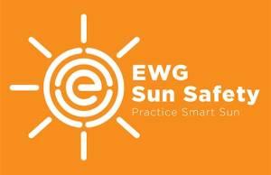 ewg-sun-safety